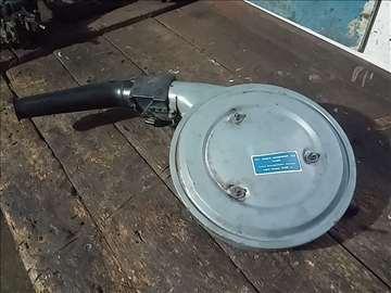 Filter vazduha Lada 2107,2105,2104 Karav