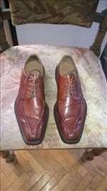 """Italijanske elegantne muške cipele """"FILOGRANA"""""""