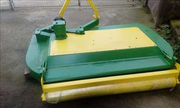 Kosa za traktor 2.2 metara