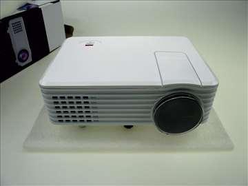 Mini LED projektor HDMI 1080P