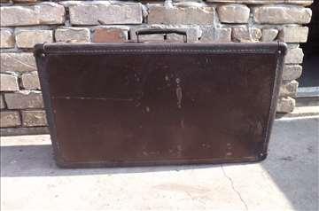 Stari kofer