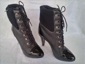 Via Spiga duboke cipele
