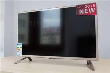 Akcija! LG i Samsung televizori Kruševac
