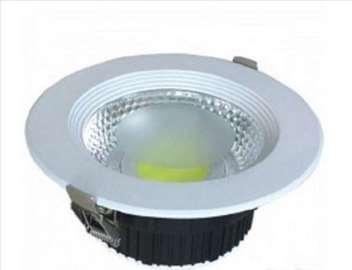 LED Spot 20W BL-200 Cob