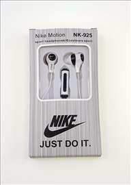 Nike slušalice - NK-925 - bele