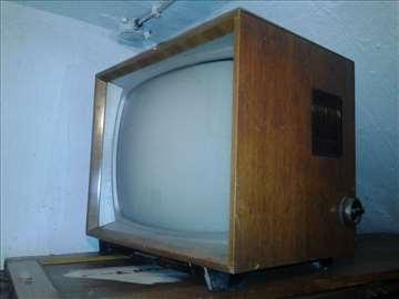 Stari televizor Ei Niš