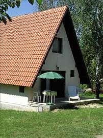Zlatibor Naselje Zova