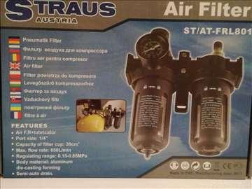 Filter za kompresor Straus Austrija