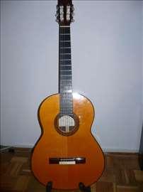 Gitara Mato Papak