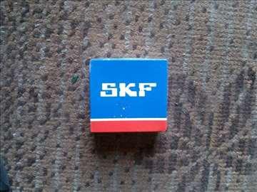 Ležaj SKF
