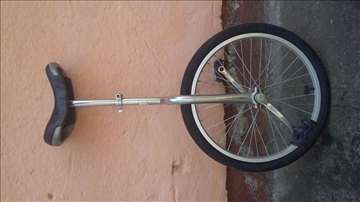 Polovni monocikl iz uvoza