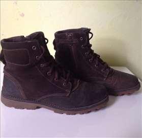 Timberland cipele na prodaju