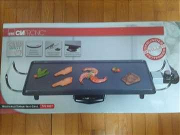 Grill Clatronic TYG3027