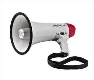 Monacor TM-11 Megafon