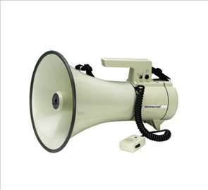 Monacor TM-35 Megafon
