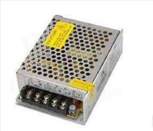 Uređaj za napajanje 360w bsps-np