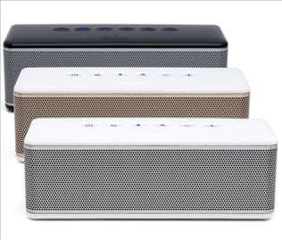 Zvučnici RIVA S Premium Wireless