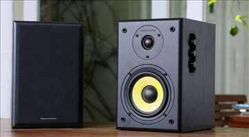 Zvučnici Thonet & Vander M6 Studio