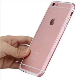 Akcija Apple iPhone 7 aluminijumska zaštita
