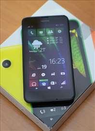 Nokia Lumia 630 u garanciji kao nova!