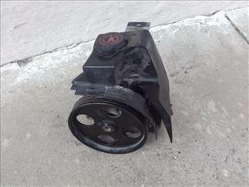 Servo pumpa Pezo 206