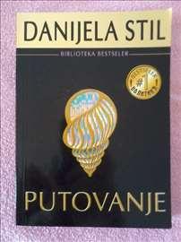 Danijela Stil. Putovanje. Nova