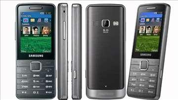 Prodajem Samsung Primo S5610