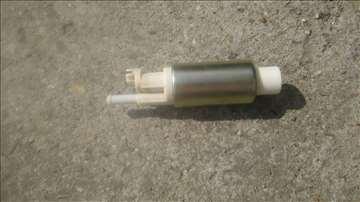 Pumpa za benzin Multipla