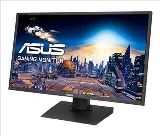 Monitor Asus MG278Q