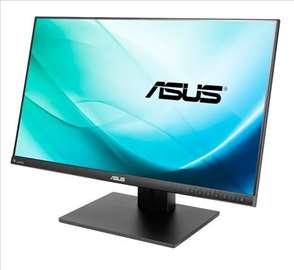Monitor Asus PB258Q