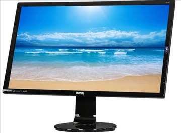 Monitor Benq GL2460HM