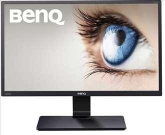Monitor Benq GW2270