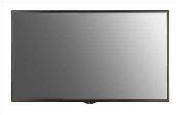 Monitor LG Monitor 43SM3B