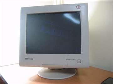 Samsung 700 IFT