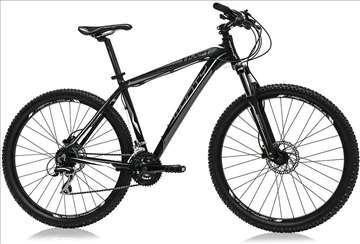 Bicikl Monty KY27