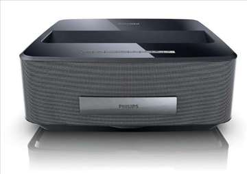 Philips HDP1690TV projektor