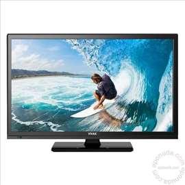 """Vivax TV-24LE74T2 LED TV 24"""" Full HD DVB-T2"""