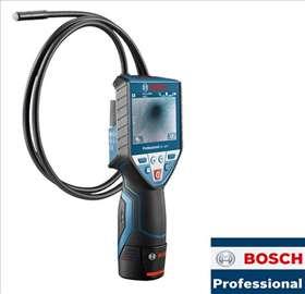 Akuinspekciona kamera Bosch Pro GIC 120 C