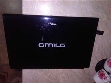 Laptop prodaja