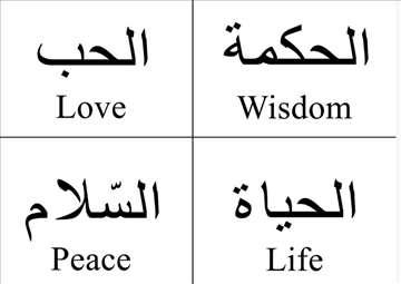 Kurs Arapskog jezika