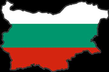 Kurs Bugarskog jezika
