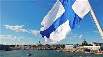 Kurs Finskog jezika