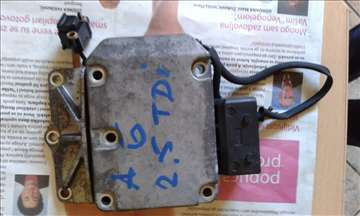 Elektronika Bosch pumpe visokog pritiska Audi A6
