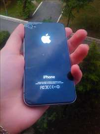 iPhone 4 32GB Sim free