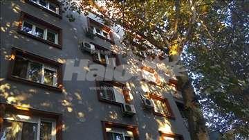Izuzetan stan u centru - kod Skadarlije