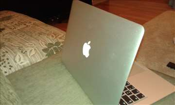 "macbook air 2014 13,3"" model A1466"