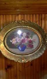Original vilerovi gobleni