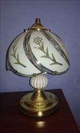 Lampa na dodir