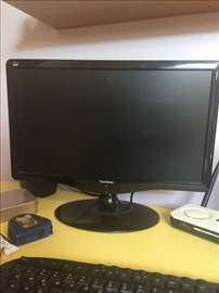 Prodaja monitora