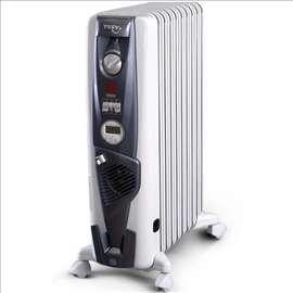 Uljani radijator Tesy LB 2007 E04 TRV